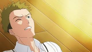 KishukuGakkouNoJuliet Anime SUB ITA EP: 01