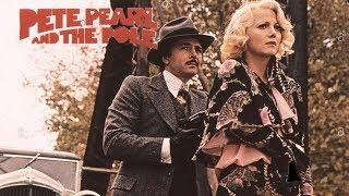 PETE, PEARL AND THE POLE (1973) SCOPE VERSION, ITALIAN AUDIO ONLY (sorry)