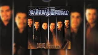 Canada Musical - Las 80 Libras (Disco Completo)