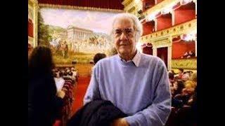 Addio a Tony Cucchiara, il cantautore e attore italiano  ci lascia aveva 81 anni