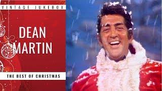 Dean Martin - The Best of Christmas (FULL ALBUM - CHRISTMAS SONGS)