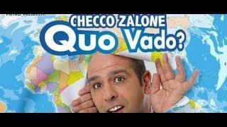 Qua vado film completo italiano  (bystudiodias)