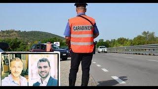 Sardegna: travolti e uccisi da un Suv all'uscita della discoteca
