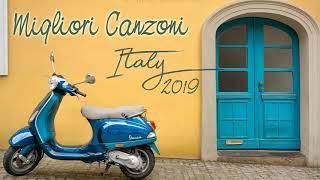 Migliori Canzoni Italiane 2019 -  Il Meglio Della Musica Italiana - Italian Songs Collection