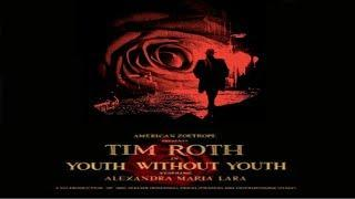 Un'altra giovinezza (film 2007) TRAILER ITALIANO