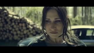 Uro (2018) trailer - dansk thriller