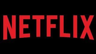 Le novità di gennaio su Netflix | Italia