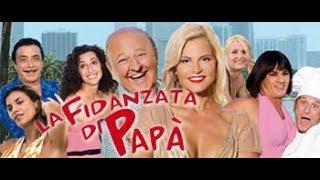 La fidanzata di papà FILM COMPLETO ITALIANO HD (bystudiodias )
