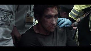 Scarica Stronger – Io sono più forte Film Completo SUHD Italiano