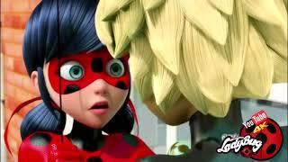 Miraculous Ladybug Stagione 1 Episodio 10 italiano Dark Cupido EPISODIO COMPLETO
