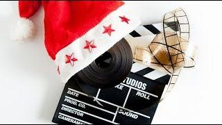NATALE AL CINEMA - FILM ITALIANI DA VEDERE IN SALA A DICEMBRE E GENNAIO (CONSIGLIATI DA ME).