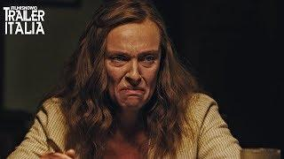 HEREDITARY - LE RADICI DEL MALE | Nuovo Trailer del Film Horror con Toni Collette