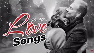 Canzoni Romantiche - Raccolta Di Canzoni D'amore - La Migliore Canzone D'amore Inglese Di Sempre