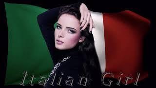 Italian Boy - Italian Girl / Extended Disco Mix ( İtalo Disco )