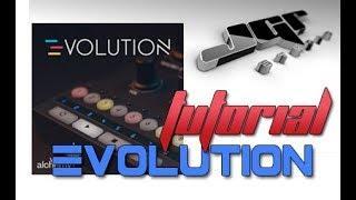 Wave Alchemy Evolution Drum Engine + NKS Kontrol S49 Tutorial Recensione Italiano