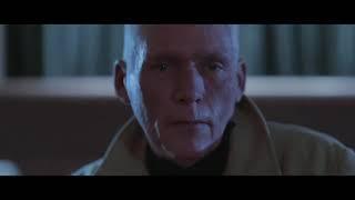 I nomi del signor Sulcic 2018 Trailer originale italiano [OV]