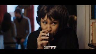 Scarica Montparnasse femminile singolare Film Completo SUHD Italiano