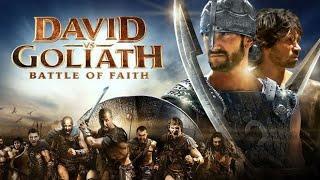 Davide & Golia Film Completo bellissimo ita HD [DRAMMATICO/FANTASY]