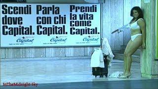 Ultimo Metro - Italian Movie - Tinto Brass