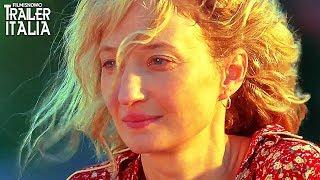 TROPPA GRAZIA | Trailer del Film con Alba Rohrwacher premiato a Cannes