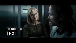 THE ELEVATOR - Trailer Ita (2019) [HD]