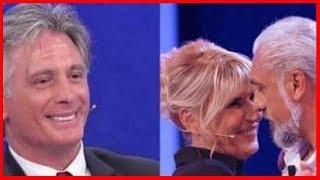 Giorgio Manetti umilia Rocco Fredella e lascia Gemma Galagani di stucco | Wind Zuiden