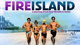 Fire Island (2017, Romantic Comedy Movie, HD, Entire Flick, English) full movies for free