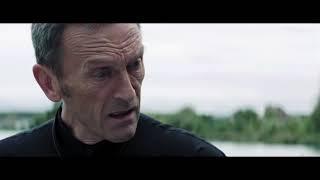 Crucifixion - 2019 - Trailer Ufficiale Italiano