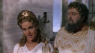 Gli Argonauti  1963 Film completo italiano