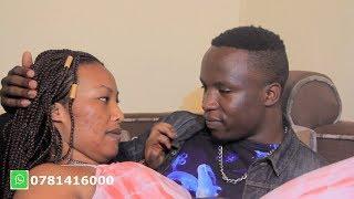UMUHEHESI YAFASHWE ACA INYUMA CHER WE!! FILM NYARWANDA 2019