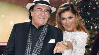 '55 passi verso il sole': Al Bano e Romina tornano (insieme) in  Canale 5 - notizie 24h
