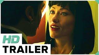 LA VITA IN UN ATTIMO - Trailer Italiano HD