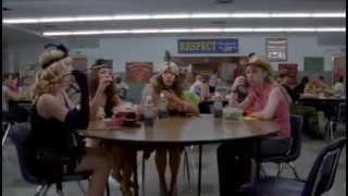 Speak 2004 | Kristen Stewart Full Movie High School Drama