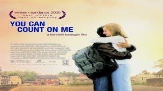 Conta su di me (film 2000) TRAILER ITALIANO