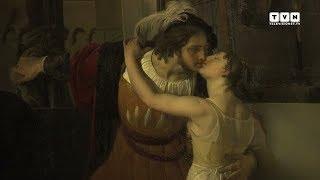"""""""Romanticismo"""" - La grande mostra alle Gallerie d'Italia e al Museo Poldi Pezzoli"""