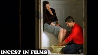 Incest in Films - Domain (2009)