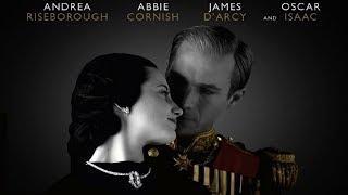W.E.  - Edward e Wallis (film 2011) TRAILER ITALIANO