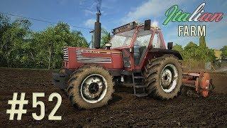 Italian Farm - Re d'Italia #52