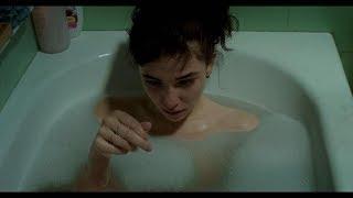 Youtopia film completo -2018 Matilda De Angelis ITALIANO