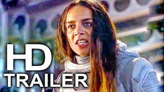 ANT MAN AND THE WASP Me Eat People Trailer NEW (2018) ANT MAN 2 Superhero Movie HD