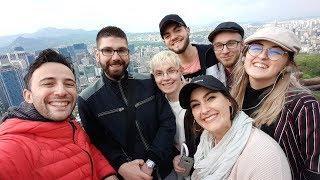VOYAGE ABONNÉS SESSION 2019 - COMPLET