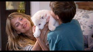Mia e il leone bianco FILM 'COMPLETO IN ITALIANO 2018 -HD || Avventura, Drama, Famiglia