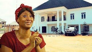FALLING HARD INTO TEMPTATION - 2018 nigeria movie latest nollywood movies