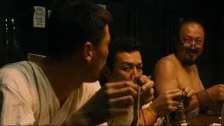 Yakuza Apocalypse   Film Completo In Italiano 2018 Film D'azione   HD