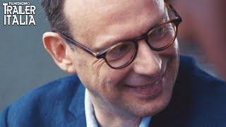 IL PROFESSORE CAMBIA SCUOLA | Trailer ITA della Travolgente Commedia Francese