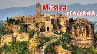 Relaxing Music - Instrumental Music Italy- ITALIANA- Beautiful Italian- Música ITALIANA instrumental