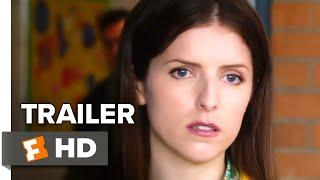 A Simple Favor Teaser Trailer #1 (2018) | Movieclips Trailers