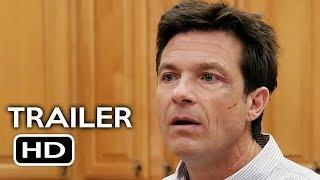 Arrested Development Season 5 Official Trailer  (2018) Netflix Comedy TV Show HD