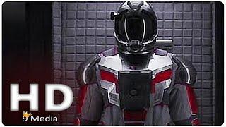 Film Completi In Italiano 2019 (Film D'azione ULTRA HD)
