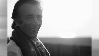 Tony Pacino  - L'Italiano -  2011(Electro Mix)